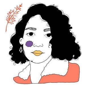 Mili Villar