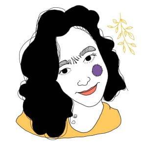 Julia González Narvarte