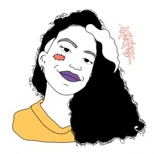 Shamsi Mustafa